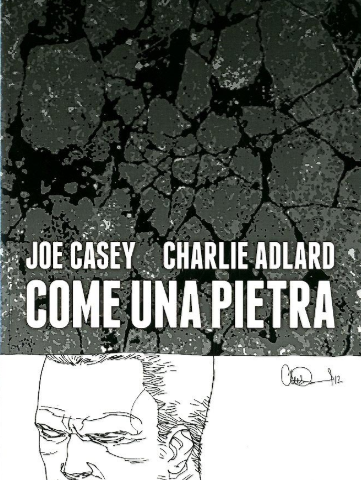 COMIXREVOLUTION-COME-UNA-PIETRA