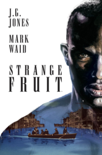 COMIXREVOLUTION-STRANGE-FRUIT-9788891230256
