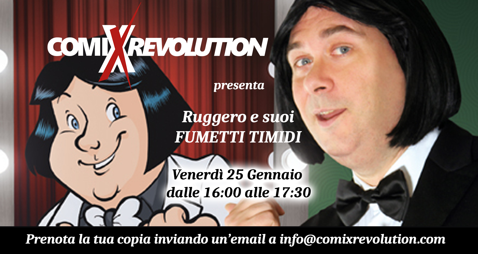 ruggerodeitimidi-evento_fb