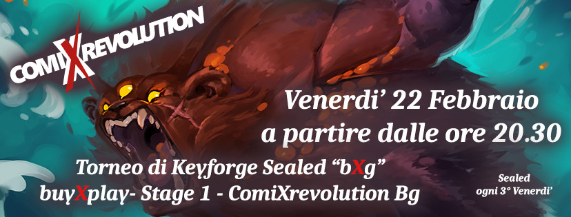 comixrevolution_sealed-evento_SITO