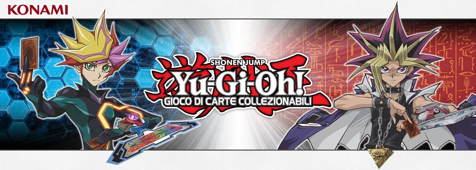 Ko-Hi Treviglio: Torneo Yu-Gi-Oh!