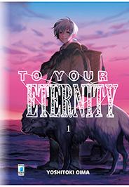 comixrevolution_To_Your_Eternity_1