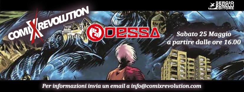 COMIXREVOLUTION-ODESSA_1_BONELLI_INCONTRO_MAGGIO_2019