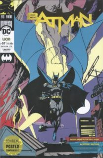 comixrevolution-batman-57-jumbo