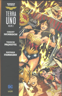 comixrevolution_wonder_woman_terra_uno_2_9788829301850