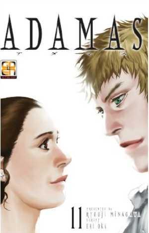 copertina COMIXREVOLUTION-adamas-1-di-11
