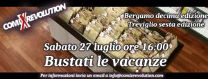 COMIXREVOLUTION_bustati_le_vacanze_2019