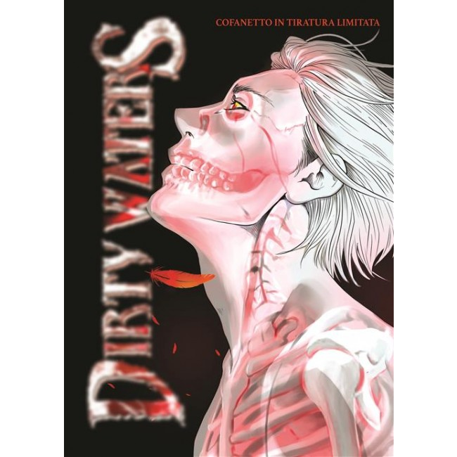 comixrevolution-dirty_waters_-_cofanetto_speciale