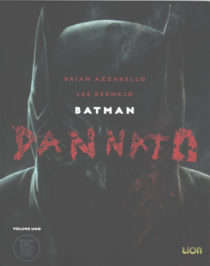 comixrevolution_batman-dannato-1