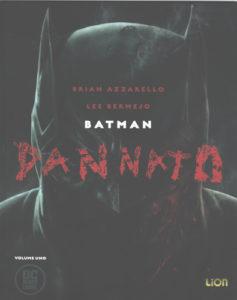 comixrevolution_batman-dannato-1