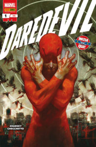comixrevolution_daredevil_1_94