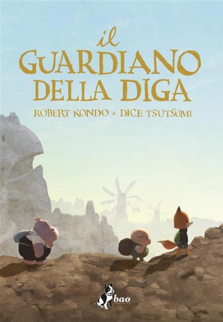 comixrevolution_il_guardiano_della_diga_2_9788832732818
