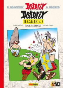 comixrevolution_asterix_il_gallico_deluxe_ed_9788891246981