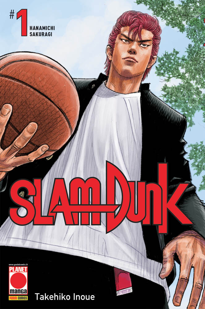 comixrevolution_slam_dunk_1_9788891289797