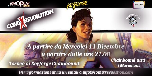 chainbound-evento_home_sito