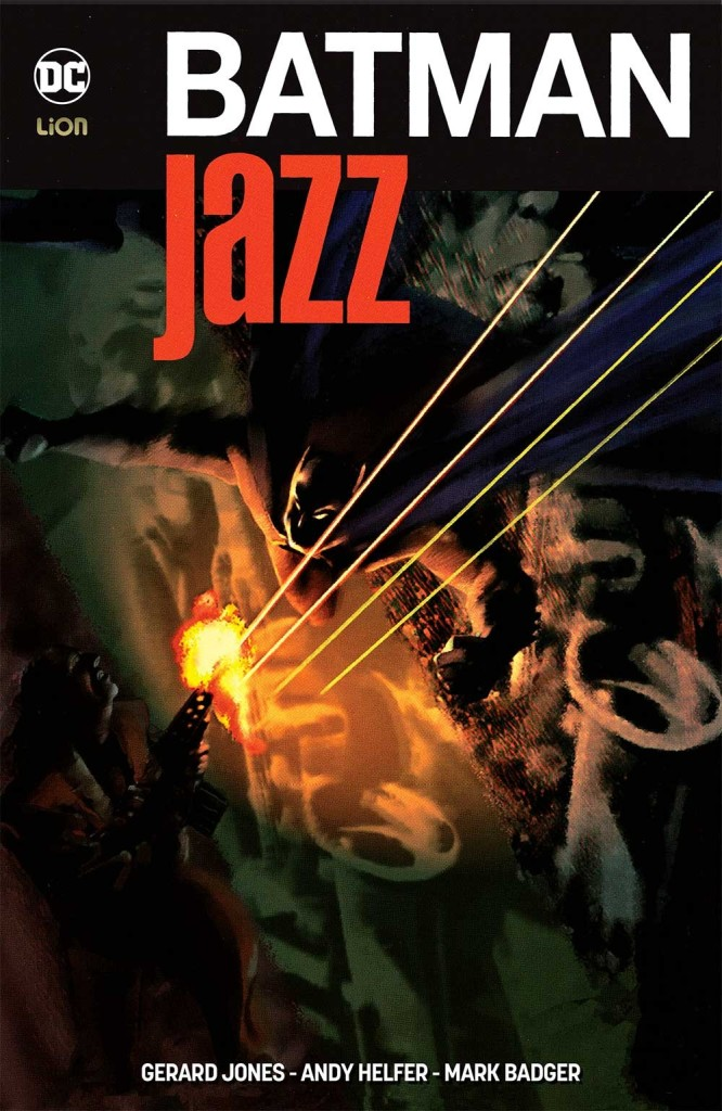 copertina comixrevolution_batman_jazz_9788829303397