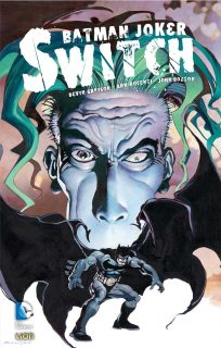 comixrevolution_batman_joker_switch_9788868736545