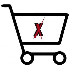 comixrevolution_carrello_online_store