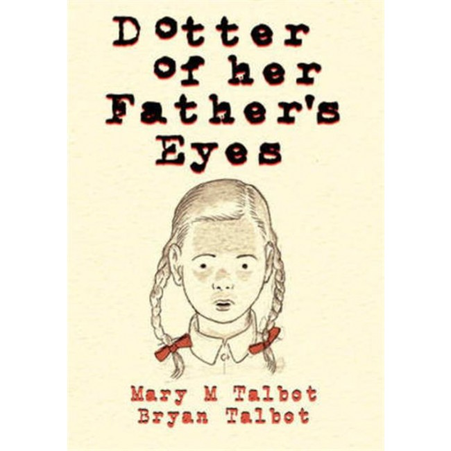 comixrevolution_dotter_of_her_father_s_eye_9788894818307