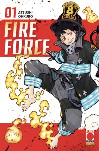 comixrevolution_fire_force_1_ristampa_9788891292117