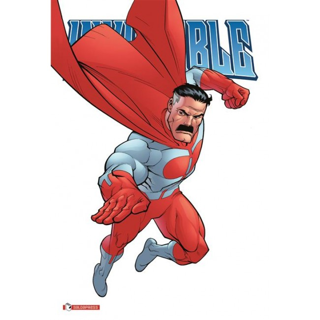 comixrevolution_invincible_cofanetto_variant_