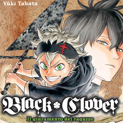 comixrevolution_black_clover