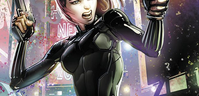 comixrevolution-black-widow-1-gioco-senza-limiti-9788891274359
