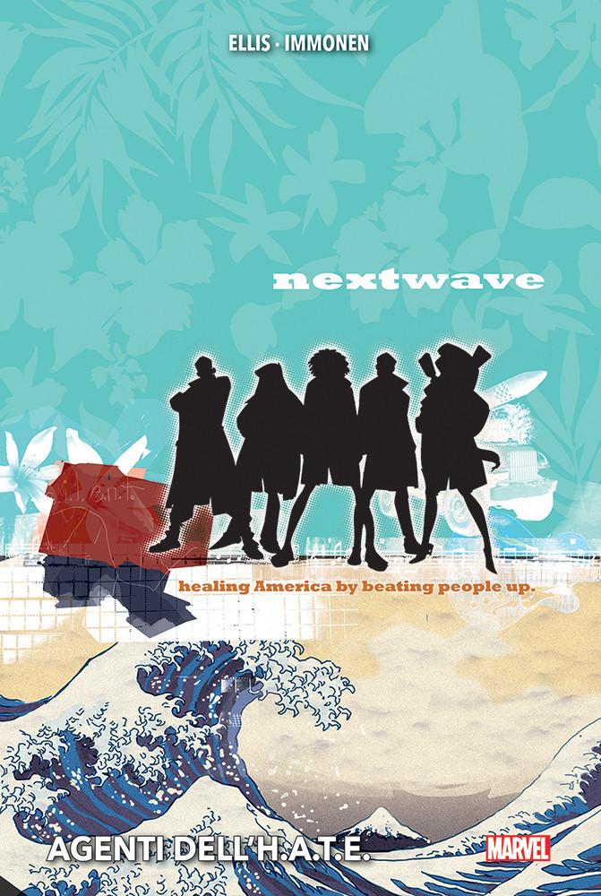 comixrevolution-nextewave-agenti-dell-hate-9788891273574