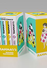 comixrevolution_ranma_1-2_colelction_box_1