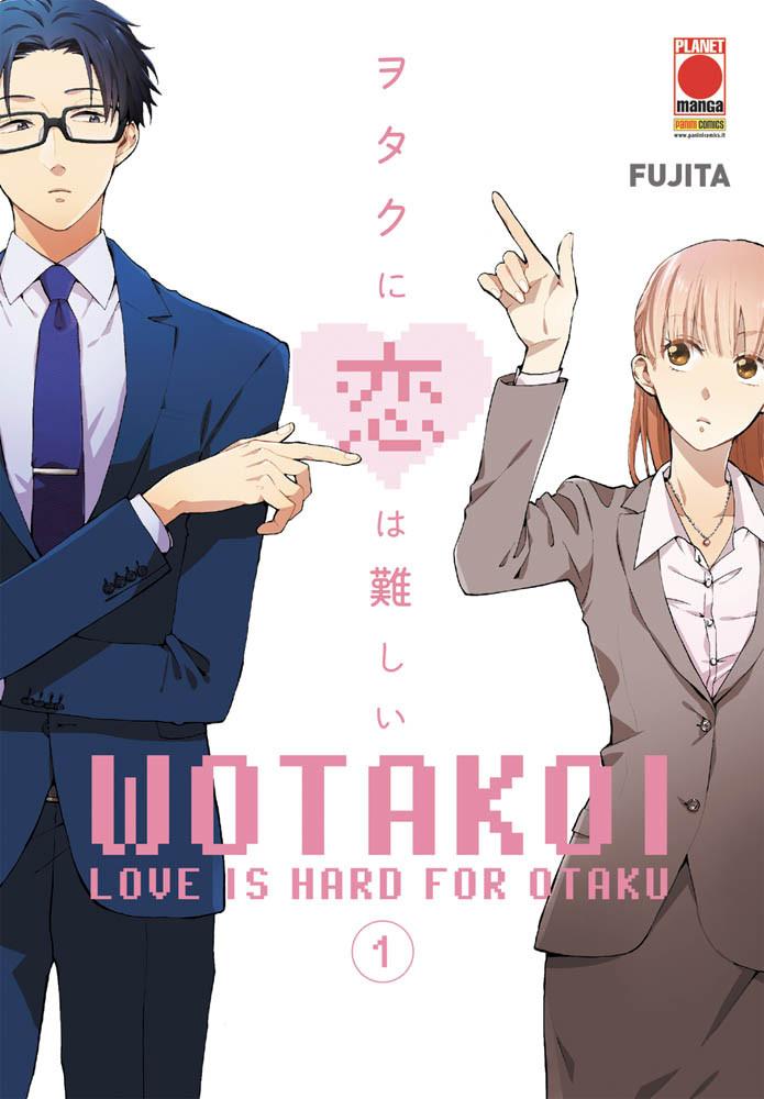 comixrevolution-wotakoi-love-is-hard-for-otaku-1-9788891291462