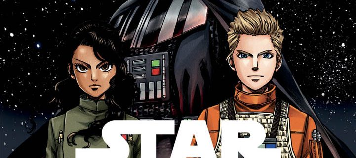 comixrevolution-star-wars-lost-stars