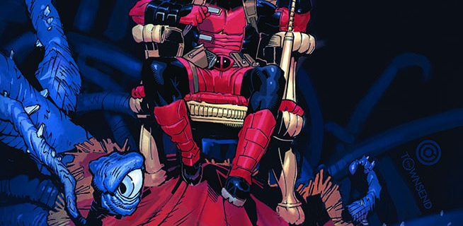 comixrevolution_deadpool-1-152-977223924990100152