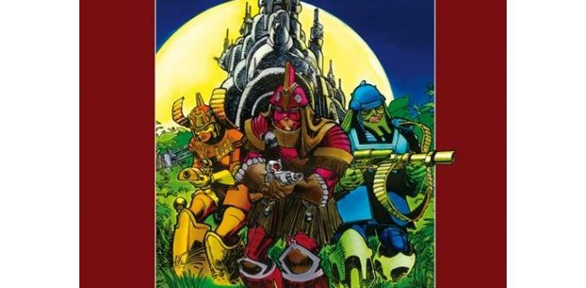comixrevolution_starslammers__the_complete_collection_9788869116421