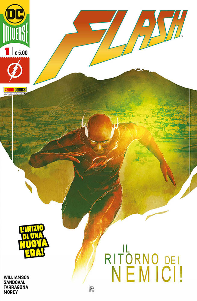 comixrevolution_flash_1_9788828730293