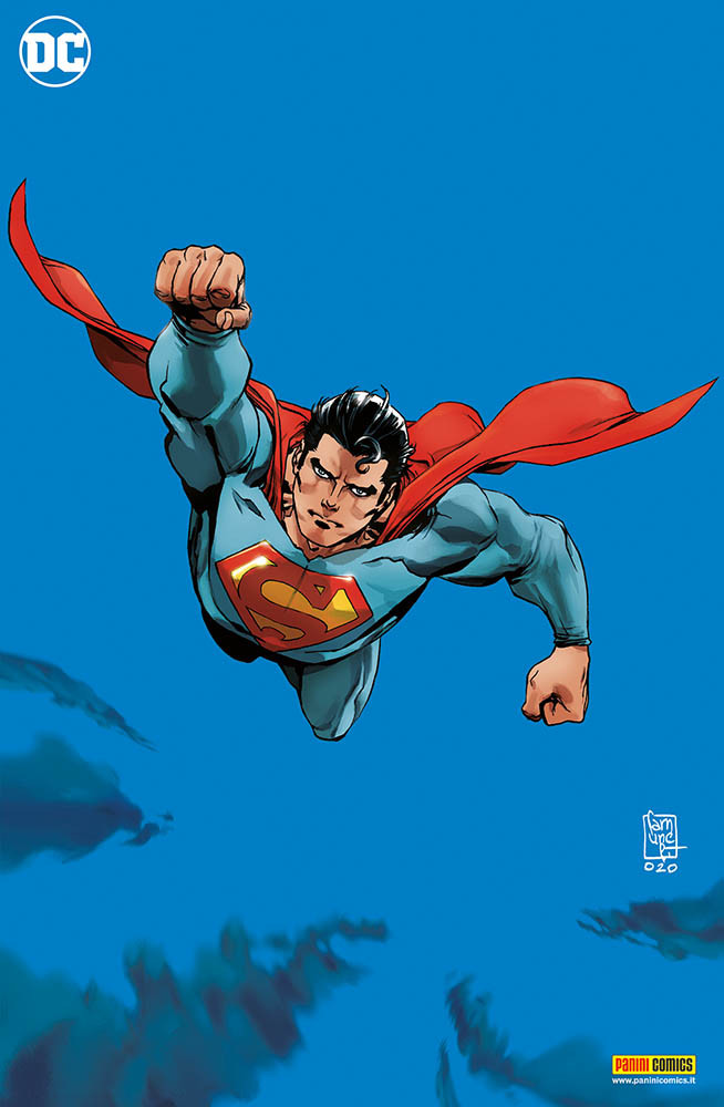 comixrevolution_superman_alfa_standard_9788828730200