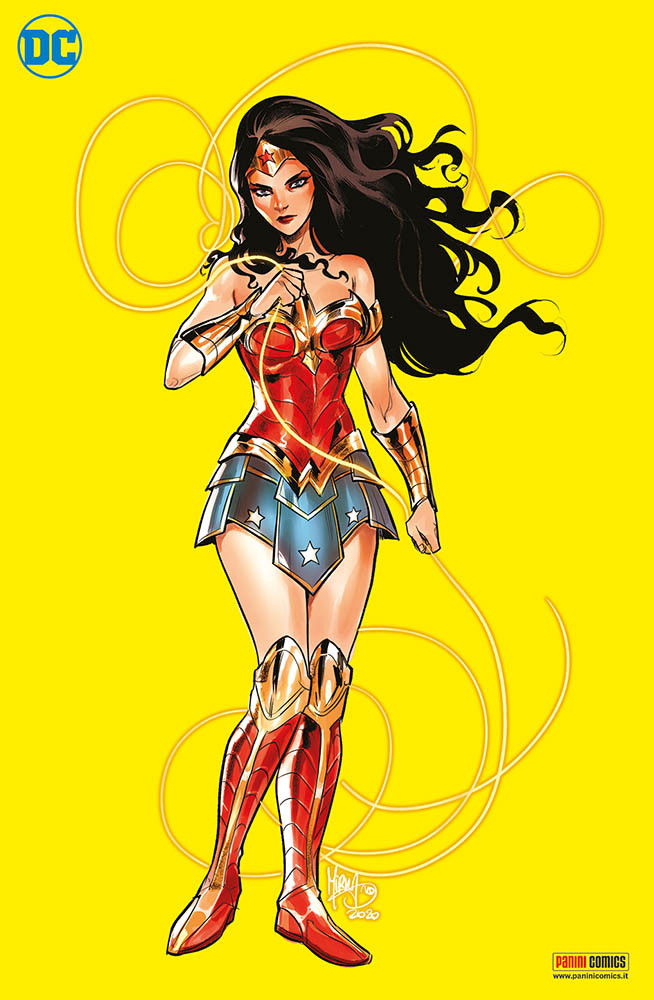 comixrevolution_wonder_woman_alfa_variant_9788828730262