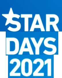 Star Days 2021 – cosa fare