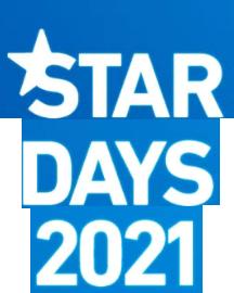 comixrevolution_logo_star_days_2021